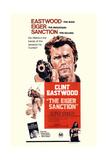 The Eiger Sanction Prints
