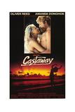 Castaway Posters