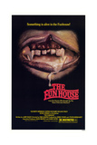 The Funhouse Prints