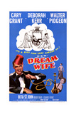 Dream Wife Plakat