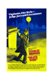 Death Wish Prints