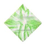 The Emerald Green World Is Finished Soon Impressão giclée por Masaho Miyashima