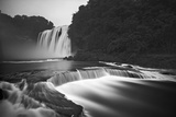 Huangguoshu Waterfalls Photographic Print by Yan Zhang
