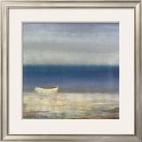 Oceano Art by  Kemp