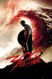 300 Rise of an Empire - Teaser Posters