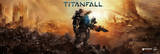 Titanfall Posters