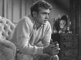 James Dean, East of Eden, 1955 Fotografie-Druck