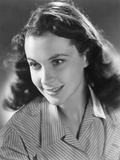Vivien Leigh Photographic Print
