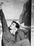 Katharine Hepburn, Sylvia Scarlett, 1935 Photographic Print