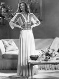 Katharine Hepburn, The Philadelphia Story, 1940 Photographic Print