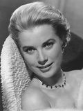 Grace Kelly, 1955 Photographic Print