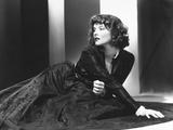 Katharine Hepburn, 1934 Photographic Print