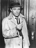 Jack Lemmon, The Apartment, 1960 Photographic Print