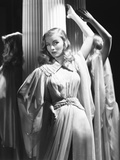 Veronica Lake, 1940 Photographic Print