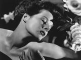 Katharine Hepburn, 1936 Photographic Print