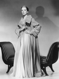Deborah Kerr, An Affair to Remember, 1957 Photographic Print