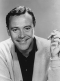 Jack Lemmon Photographic Print