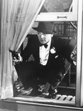Angels with Dirty Faces, James Cagney, 1938 Photographic Print