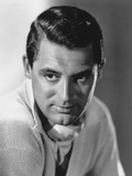 Cary Grant, 1935 Reproduction photographique
