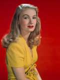 Veronica Lake Photographic Print