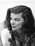 Katharine Hepburn, The Philadelphia Story, 1940 Photographic Print