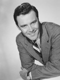 Jack Lemmon, It Should Happen to You, 1954 Photographic Print