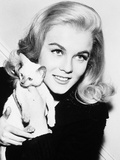 Ann-Margret Photographic Print