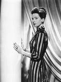Deborah Kerr Photographic Print
