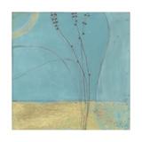Sea Tendrils II Prints by Erica J. Vess