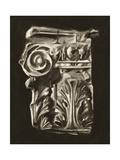 Roman Relic III Prints by Ethan Harper