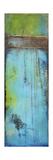 Fisher Island II Kunstdrucke von Erin Ashley