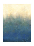 Sea and Sky II Prints by Chariklia Zarris