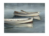 Small Stillwaters III Premium Giclee Print by Ethan Harper