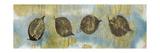 Leaf Banner II Prints by Elena Ray