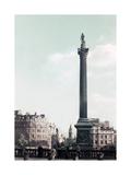 Monumental View XII Prints by Carolyn Longley