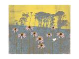 Eternal II Premium Giclee Print by Ken Hurd