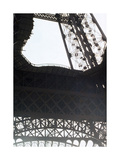 Monumental View XIV Prints by Carolyn Longley