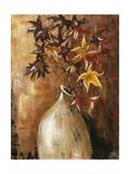 Branches in Vase II Prints by Jade Reynolds