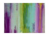 Erin Ashley - Spring Stream I Umělecké plakáty