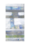 Fluid Neutrals II Prints by Jennifer Goldberger
