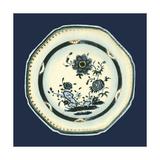 Porcelain Plate II Prints