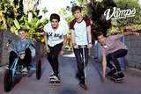 The Vamps Posters