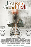 House of Good & Evil Full Credits Movie Poster Posters