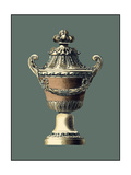 Classical Urn I Posters by  Vision Studio