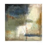 Maritime Vision I Obra de arte