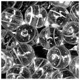 Glass Marbles I Art