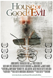 House of Good & Evil Full Credits Posters