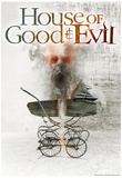 House of Good & Evil Print