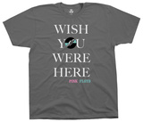 Pink Floyd - Which One's Pink T-Shirt