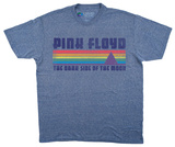 Pink Floyd - On The Run Tshirts